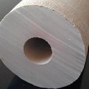 Вакуумная трубка резиновая фото