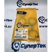 Седло клапана Caterpillar 3066, S6K p/n 5I-8012, 5I8012 фото