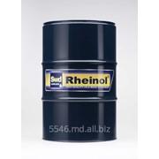 ISO VG 10,22,32, 46, 68,100,150Гидравлическое маслоОписание:Swd Rheinol HYDROLEUM TS HLP - это высококачественное гидравлическое масло, изготовленное на базе парафина фото