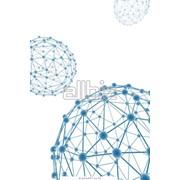 Доступ к сети интернет для юридических лиц фото