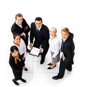Консалтинговые услуги в страховании и финансовом планировании фото