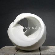 Оригинальная скульптурная форма SOF_007 фото