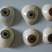 Глазное протезирование фото