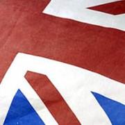 Обучение за рубежом - Британские острова фото