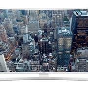 Телевизор Samsung UE48JU6610UXUA DDP, код 111840 фото