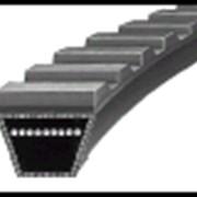 Ремень клиновый Optibelt-PKR фото