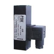 Электронное реле давления - серии X5 фото
