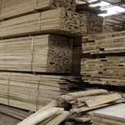 Европаллеты деревянные фото
