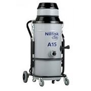Nilfisk CFM A15 фото