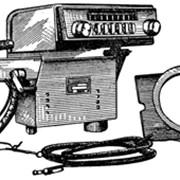 Установка радиоприемников в автомобилях фото