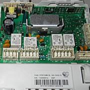 Модуль (плата) Indesit Arcadia C00271127 фото