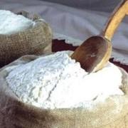 Мука пшеничная второго сорта на давальческом сырье самовывоз фото