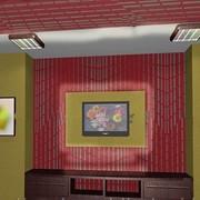 Дизайн интерьера гостиниц фото