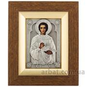 Икона 0103018001 Пантелеймон фото