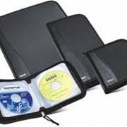 Сумки для дисков фото