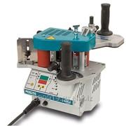 Ручной кромкооблицовочный станок Virutex PEB250 с клеевой ванной и регулировкой температуры и скорости фото