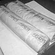 Ткань АТ- 2 БАРТ фото