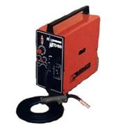 Полуавтомат сварочный ПДГ-101 фото