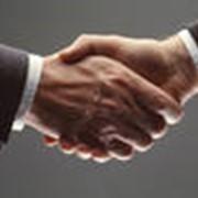 Разработка инвестиционных договоров фото
