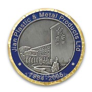 Монеты сувенирные на заказ любой сложности фото