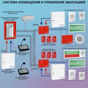 Система оповещения СО 4 - СО 5 фото