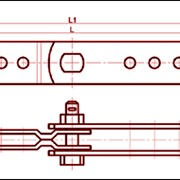 Промежуточное регулируемое звено ПРР-21-1 фото