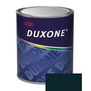 Duxone Автоэмаль 377 Мурена Duxone с активатором DX-25 фото