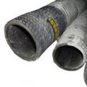 Рукава с текстильным каркасом В-32 -1,0(ГОСТ 18698-79) фото