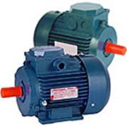 Электродвигатель АИР200L6 фото