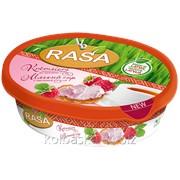 """Сыр """"Rasa"""" с Малиной 55%, 180 г фото"""