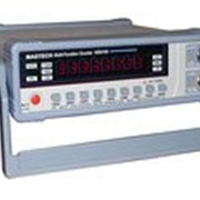 Частотомеры Atten, Mastech фото