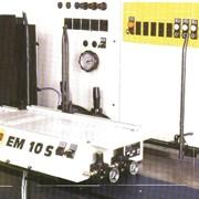 Загрузочные магазины EM10S фото