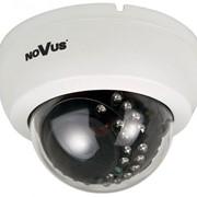 Видеокамера NVC-BC2403D/IR-white-II фото