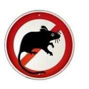 Бродифакум - против всех видов грызунов фото