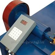 Полуавтомат для сетки рабицы СБ-1407 фото