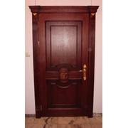 Изготовление дверей шкафов. фото