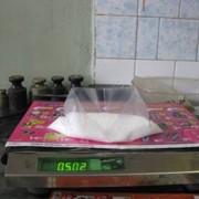 Цинк фосфорнокислый однозамещенный технический фото