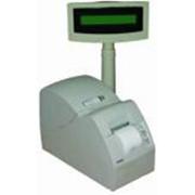 Фискальный регистратор EPSON E260 ICS фото