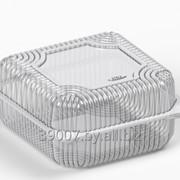 Упаковка для пирожных IT-251 фото