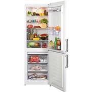 Холодильник Beko CN 332122 фото