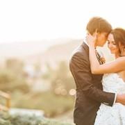 Профессиональная свадебная видеосъемка (same day edit) фото