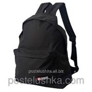 Рюкзак молодежный Enrico Benetti 54121001 фото