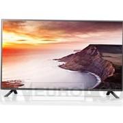 LG 42LF5800 SMART TV, WI-FI. фото