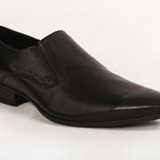 Мужская обувь модель 91-105 фото