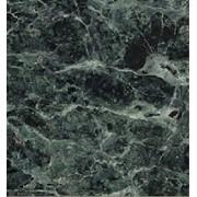 Натуральный камень - мрамор фото