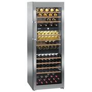 Холодильник для вина Liebherr WTes 5872 Vinidor фото
