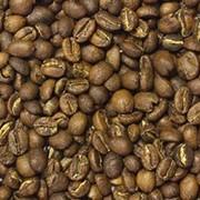 Кофе MATADOR Арабика Индия фото