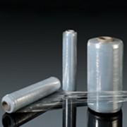 Пленка стрейч паллетная, цены от производителя Львов фото