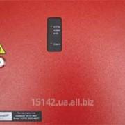 Блок контрольно - пусковой Алто 2000 ИБП фото