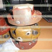 Коробка передач ZL30G Крышка zl2-351А/41138146 фото